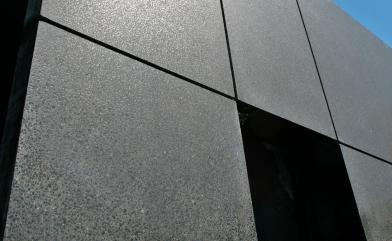 Responsable production éléments architectoniques (M/F)