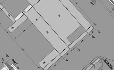 Responsable du bureau d'études en préfabrication (M/F)