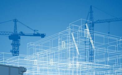 Responsable qualité préfabrication (m/f)