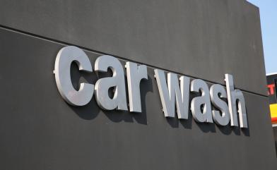 Car-Wash Goedert