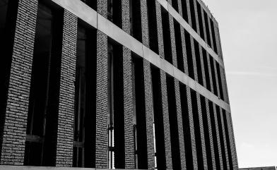 Immeuble de bureaux Moonlight