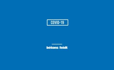 Covid-19 : Une équipe d'urgence mise en place