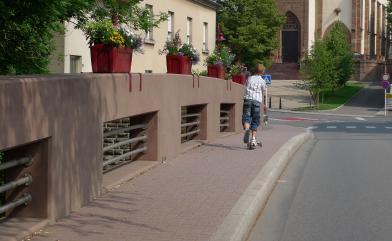 Pont Bissen
