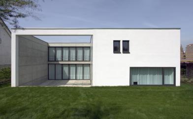 Perl Haus
