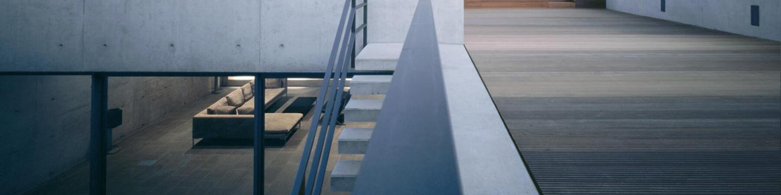 beton_feidt_atrium